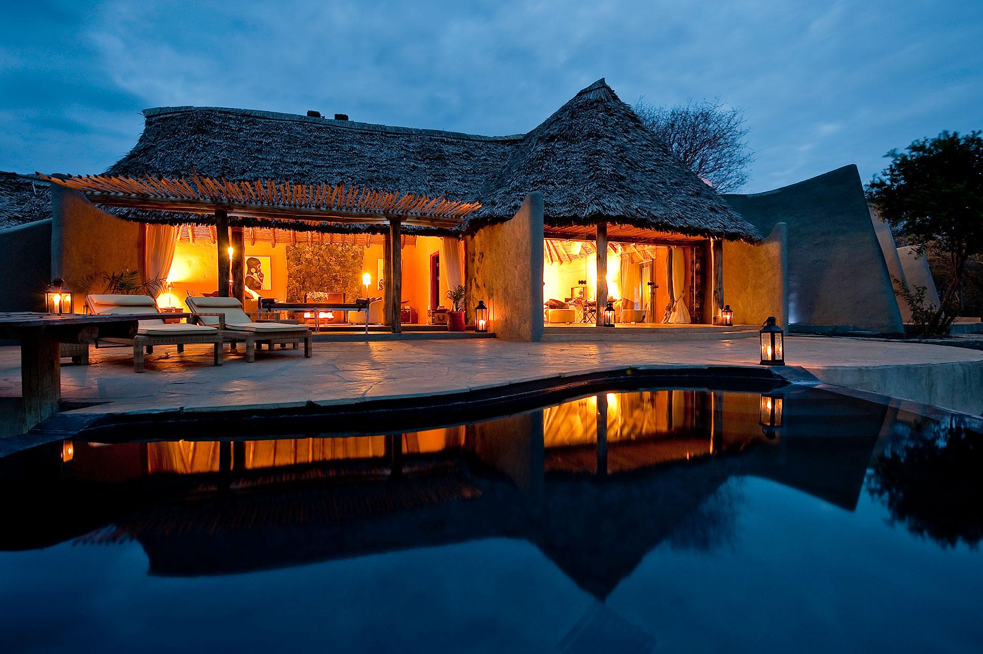 kenya-chyulu-hills-accommodation