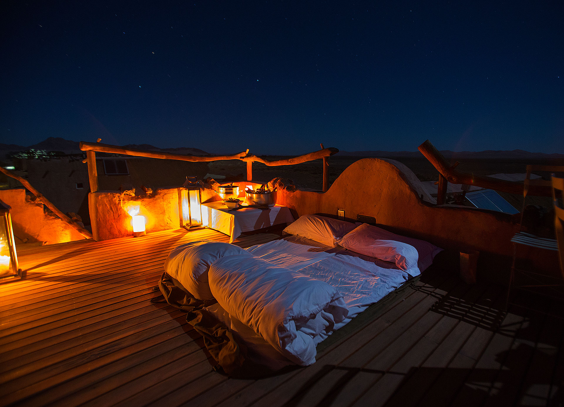 namibia-little-kulala-accommodation
