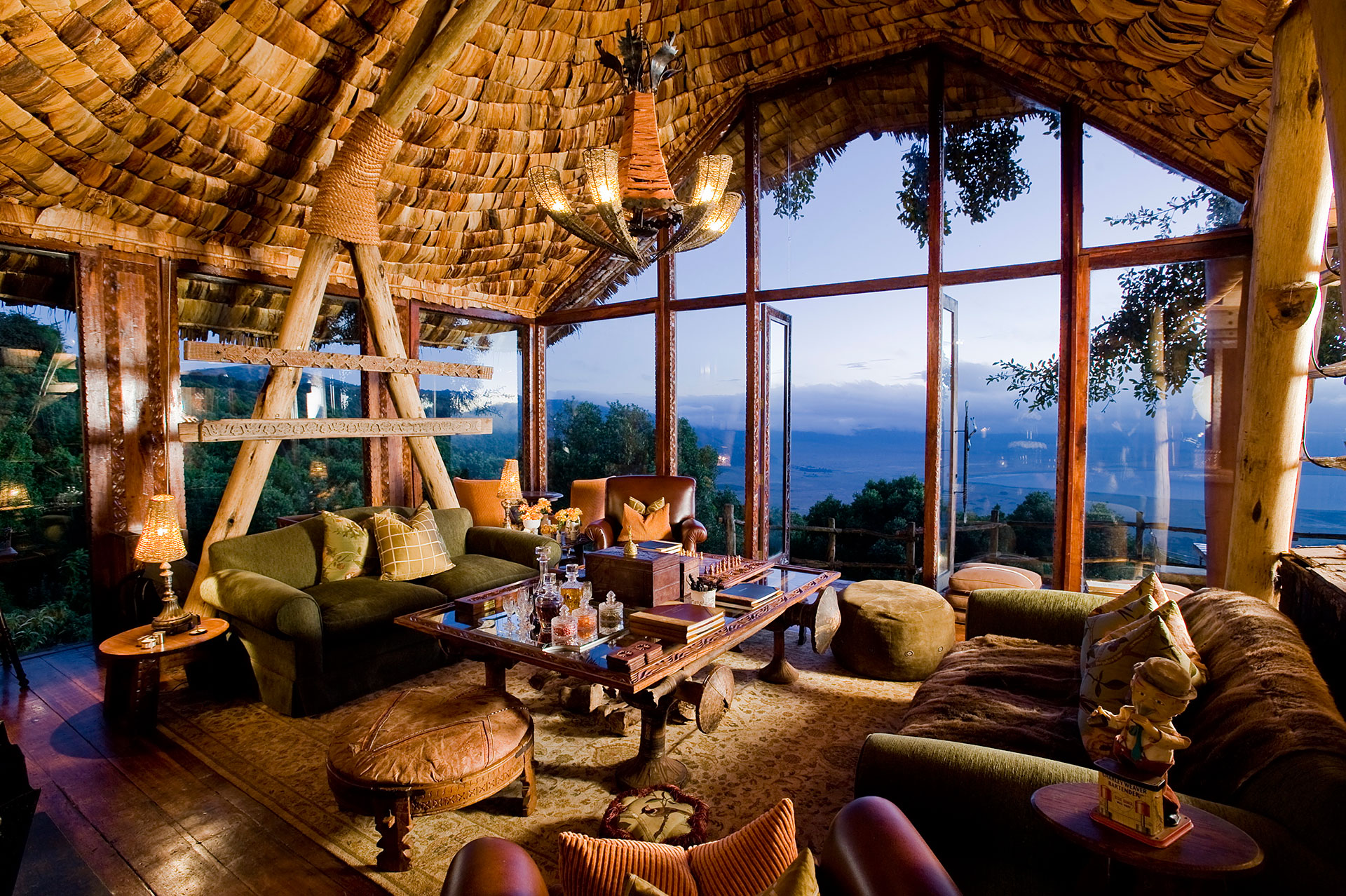 tanzania-crater-lodge-accommodation